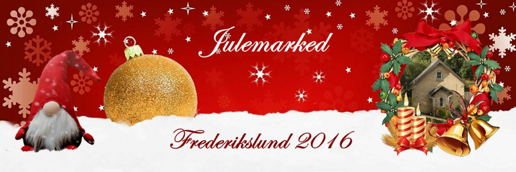 frederikslund_julen2016