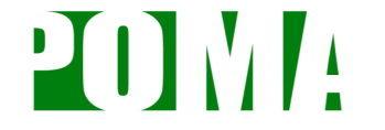 – P O M A –