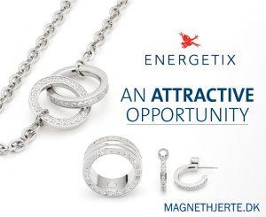 magnethjerte_muligheder