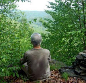 Poma coaching giver balance i kroppen
