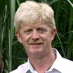 Peter Ole Madsen POMA