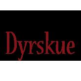 Kom til Roskilde Dyrskue 26.-28. maj