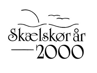 Livsstilsmesse i Skælskør d. 6. marts